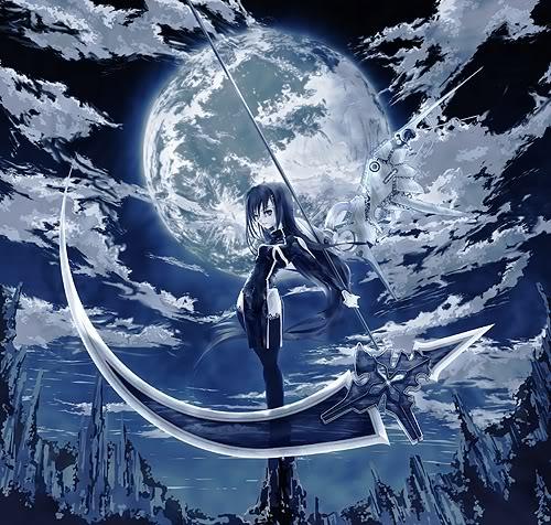 File:Anime3.jpg