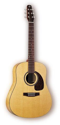 File:Yachi's Guitar.jpg