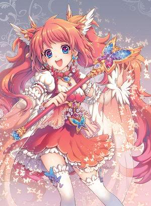 File:Magicalgirl.jpg