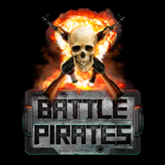 File:BattlePirates.png