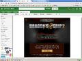 Thumbnail for version as of 00:33, September 22, 2013