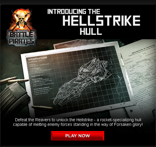 File:Hellstrike Email Ad.PNG