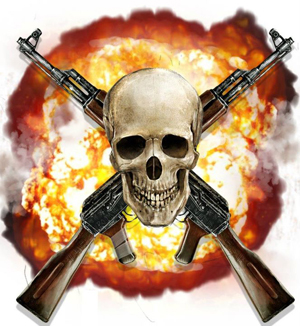 File:Battle Pirates Logo Skull.jpg