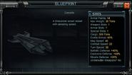 Corvette Blueprint22222