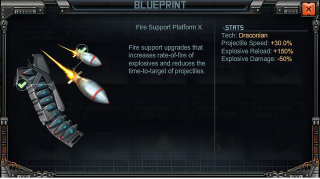 File:10 Fire Support Platform X.png