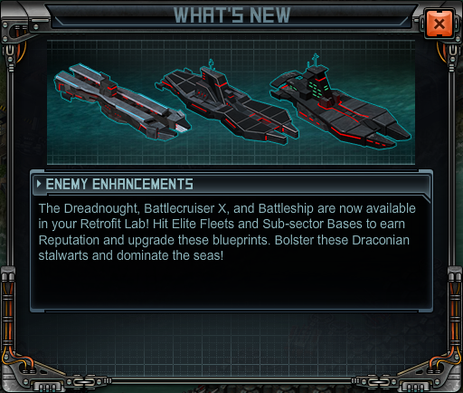 File:Whats New - Enemy Enhancements.png