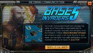 Baseinvaders 5