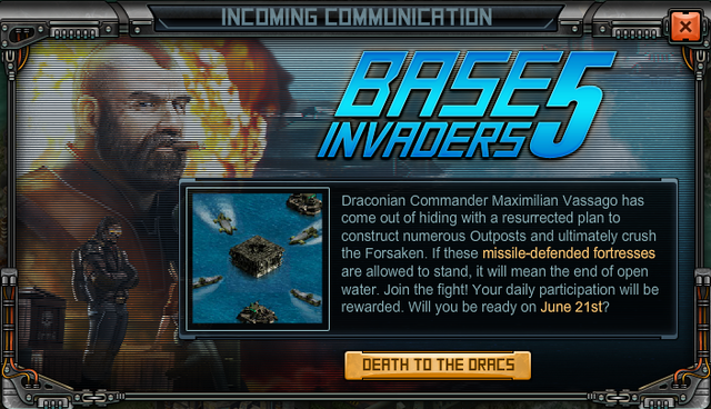 File:Baseinvaders 5.png