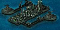 Draconian Base