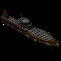BattlebargeA 500px