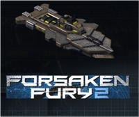 File:Forsaken Fury 2 Main Pic.png