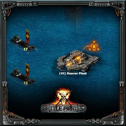 File:Level 41 Reaver Fleet.png