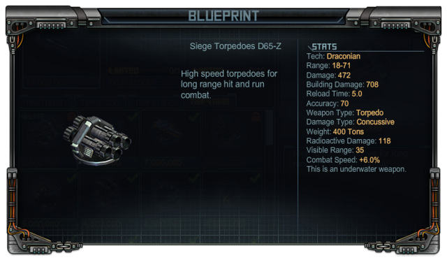 File:Siege Torpedoes Stats.png