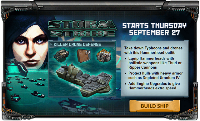 File:Storm Strike Email Ad 1.png