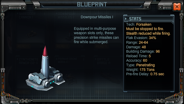 File:Downpour Missiles I.PNG