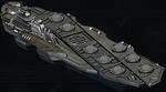 Atlas Carrier - Main Pic