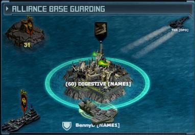 File:Bp baseguarding bg.jpg
