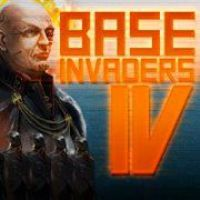 Base Invaders IV - Main Pic