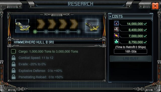 File:Hammerhead Hull B Retrofit R1.jpg
