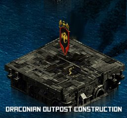 File:2 draconian outpost construction.jpg