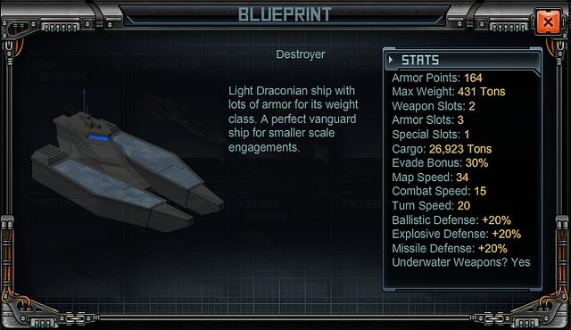 File:Destroyer Blueprint.png