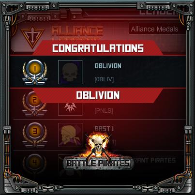 File:Oblivion - alliance medals.png