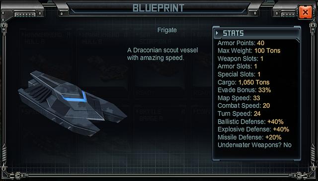 File:Frigate Blueprint.png