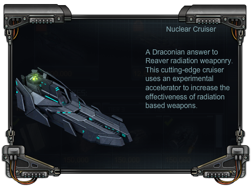 File:Nuclear Cruiser Quote.png