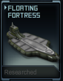 File:Floating Fortress2.png