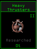 File:Thrusters 2.png