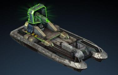 561026 504085296280028 883796857 n Siege Scanner Tactical Module TIGA