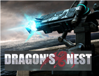 Dragon's Nest Main Pic