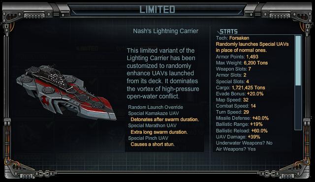 File:Nash's Lightning Carrier Stats.png