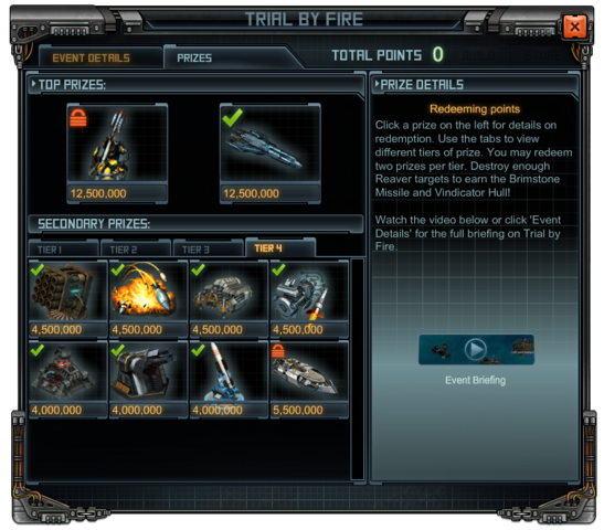 File:Trial by Fire Event Prizes.png