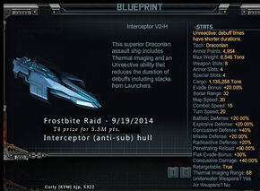 InterceptorHull3