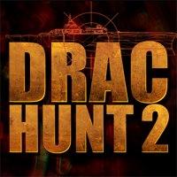 File:Drac Hunt 2.jpg