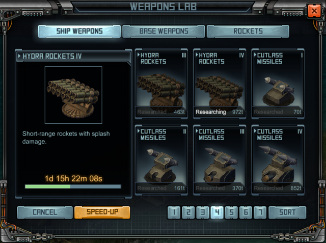 File:Weapons Lab.png