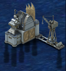 File:Old Shipyard In-Game Appearance.png
