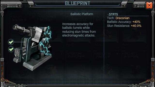 File:7 Ballistic Platform.png