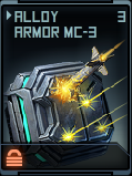 File:Alloy Armor MC-3.png