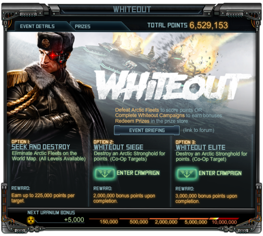 File:Whiteout event.png