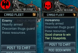 File:Drac Fleet 1.jpg