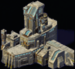 File:Outpost Image.png