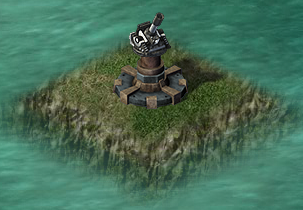 File:Current Victory Mortar.PNG
