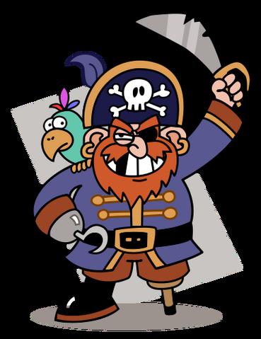 File:Cartoon-pirate.png