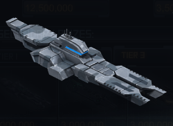 File:Missile Cruiser.png