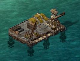 File:Docks.jpg