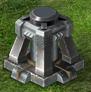File:Defense Platform L1.png