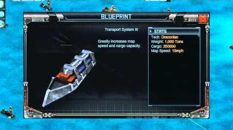 Battle Pirates New Forsaken Mission Prizes