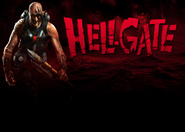 Hellgate pic